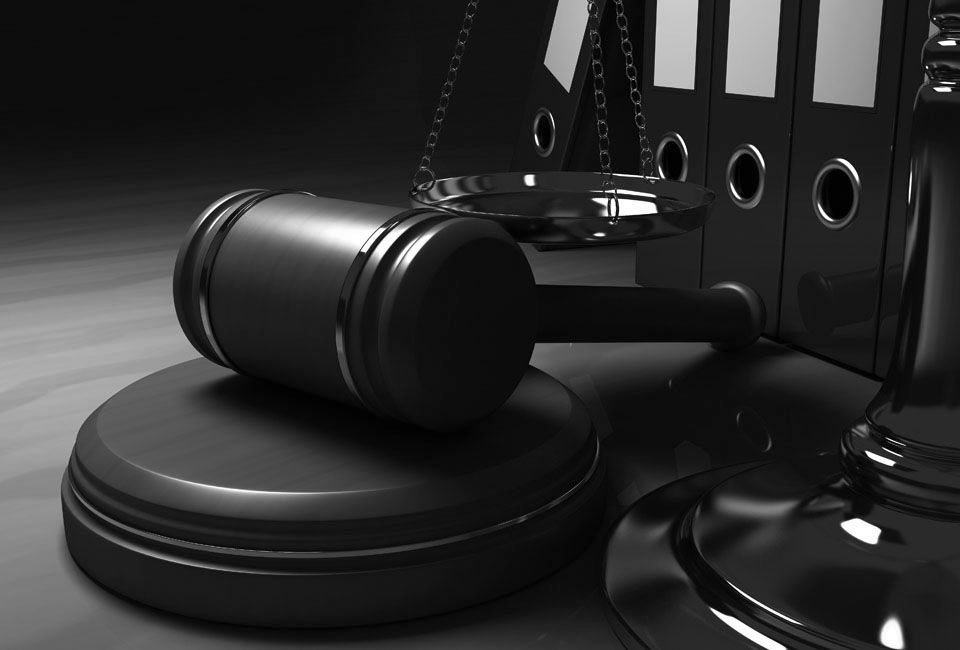juridische waarde concurrentiebeding