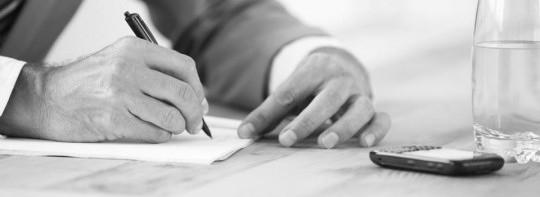 Inlenersaansprakelijkheid, loonheffingen en VAR-verklaring