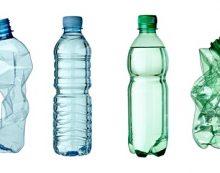 Meenemen PET flessen ontslag op staande voet